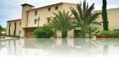 Hotel Pinarello 4